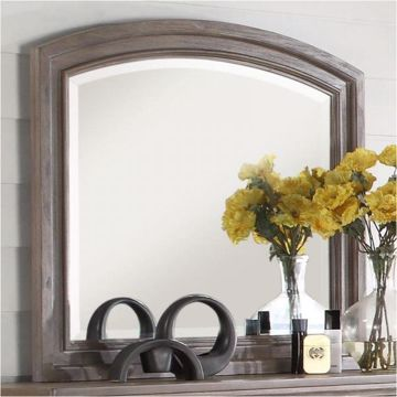 Picture of ALLEGRA MIRROR