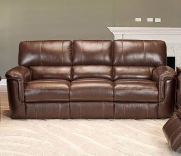 Picture of HITCHCOCK MOTION   SOFA