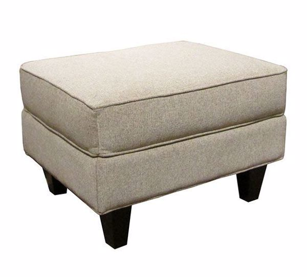 Picture of VEGAS OTTOMAN