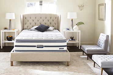 Picture for category SIMMONS BEAUTYREST