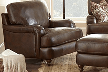 CHAIRS AND OTTOMANS - Living Room | Hurwitz Mintz Furniture