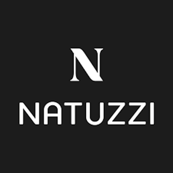 Picture for manufacturer NATUZZI AMERICAS INC.