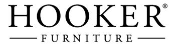 Picture for manufacturer HOOKER FURNITURE CORPORATION