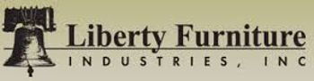 Picture for manufacturer LIBERTY FURNITURE INDUSTRIES,
