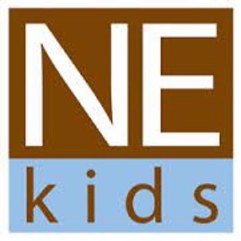 Picture for manufacturer NE KIDS