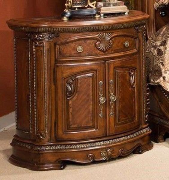 Picture of BELLA VENETO NIGHTSTAND