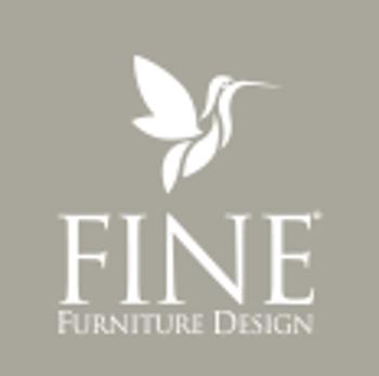 Picture for manufacturer FINE FURNITURE DESIGN & MARKET