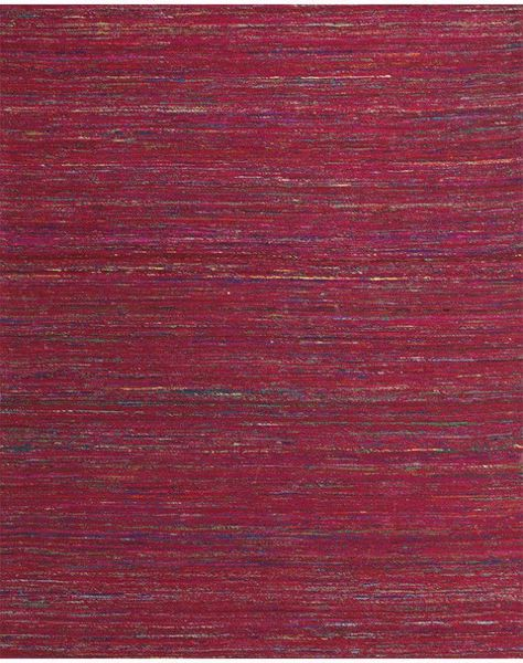Picture of 3'6 X 5'6 ARUSHI COLLECTION