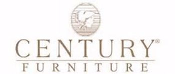 Picture for manufacturer CENTURY FURNITURE