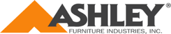 Picture for manufacturer ASHLEY FURNITURE IND INC