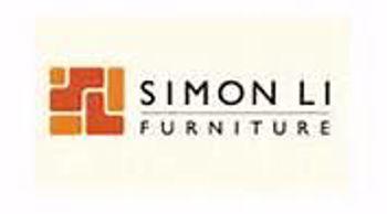 Picture for manufacturer SIMON LI