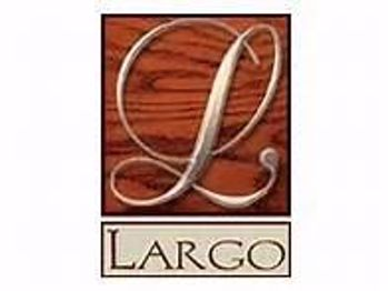 Picture for manufacturer LARGO INTERNATIONAL, INC.