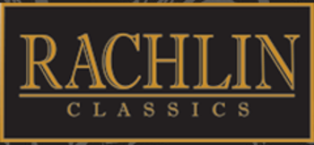 Picture for manufacturer RACHLIN CLASSICS