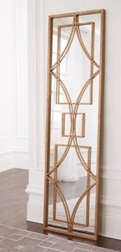 Picture of DJIMON LARGE MIRROR