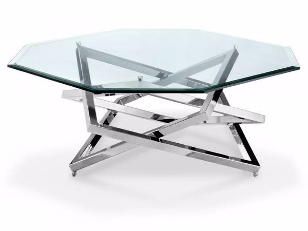 Picture of LENNOX SQUARE COCKTAIL TABLE