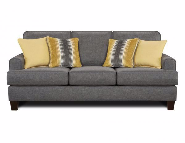 Picture of MAXWELL SOFA