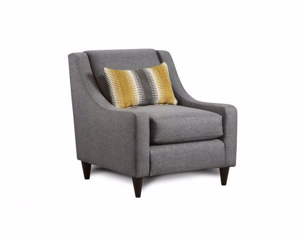 Picture of MAXWELL CHAIR