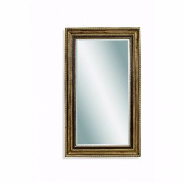 Picture of SERGIO LEANER MIRROR