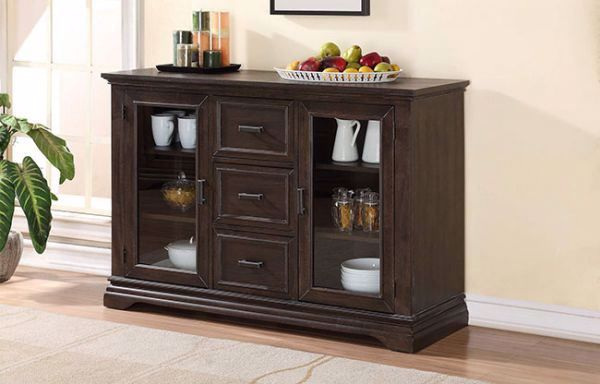 Picture of XCALIBUR SIDEBOARD