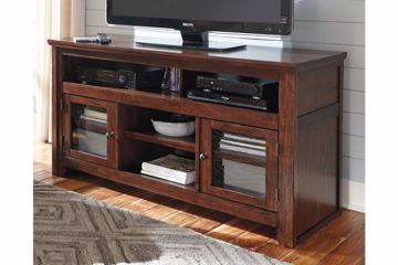 Picture of HARPAN TV CONSOLE