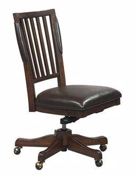 Picture of ESSEX OFFICE CHAIR