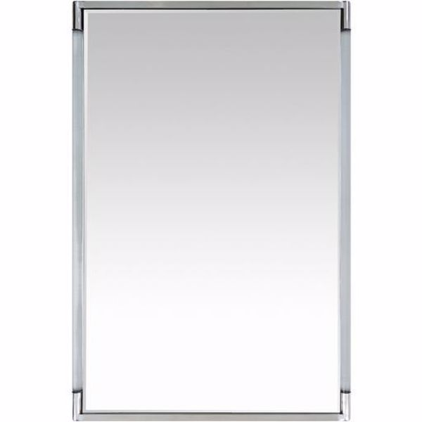 Picture of KYLE MIRROR