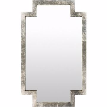 Picture of DAYTON LG MIRROR