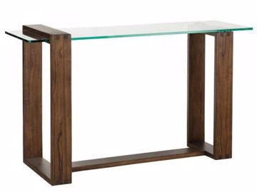 Picture of BRISTOW SOFA TABLE