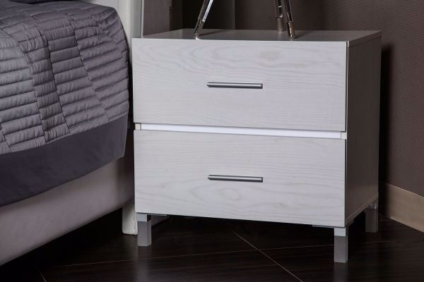 Picture of LUMIERE NIGHTSTAND