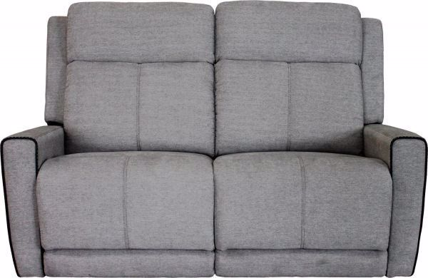Picture of CABO RECLINING LOVESEAT