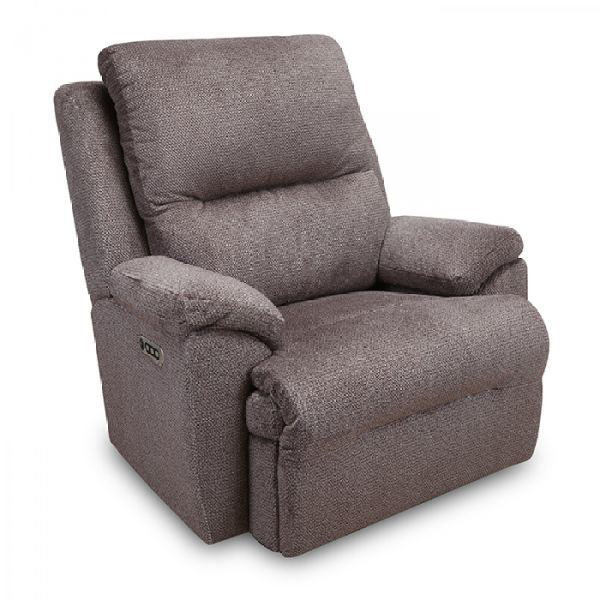 Picture of CONNOLLY POWER ROCKER RECLINER