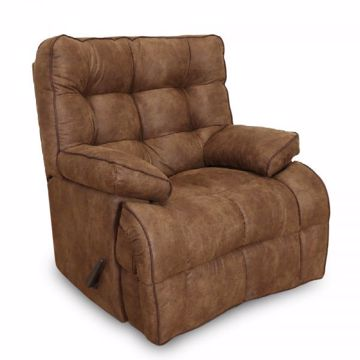 Picture of VENTURE ROCKER RECLINER