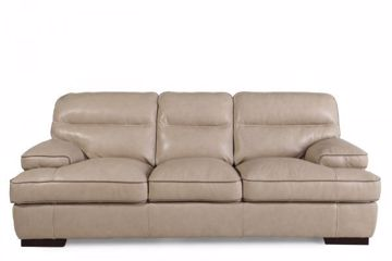 Picture of LONGHORN WHEAT SOFA