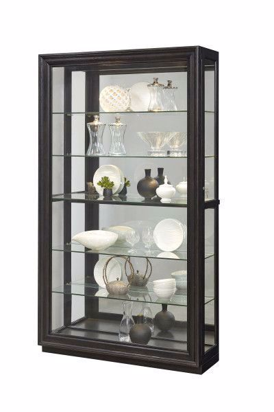 Picture of ROCKFORD CURIO