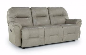 Picture of BODIE POWER MOTION SOFA