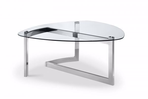 Picture of ARIES SHAPED COCKTAIL TABLE