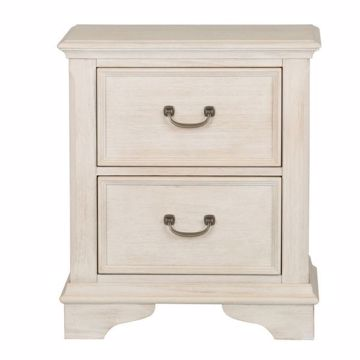Picture of BAYSIDE NIGHTSTAND