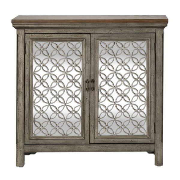 Picture of WESTRIDGE 2-DOOR CABINET