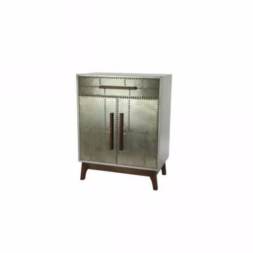 Picture of INDUSTRIAL ACCENT CHEST