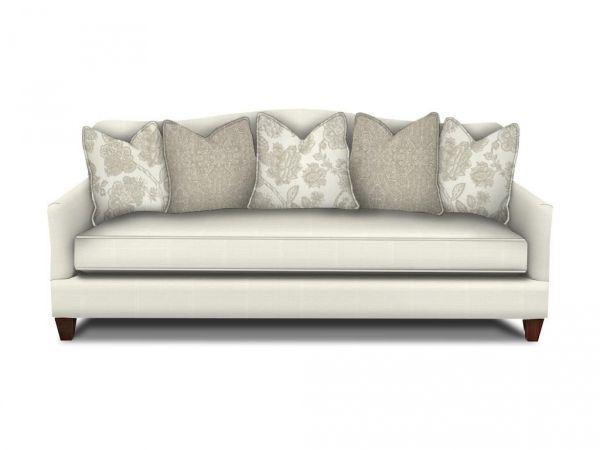 Admirable Leighton Sofa Lamtechconsult Wood Chair Design Ideas Lamtechconsultcom