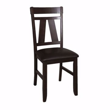 Picture of LAWSON SIDE CHAIR
