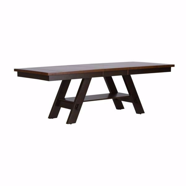 Picture of LAWSON DINING TABLE