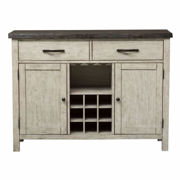 Picture of WILLOWRUN SIDEBOARD