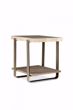 Picture of GRIFFITH END TABLE