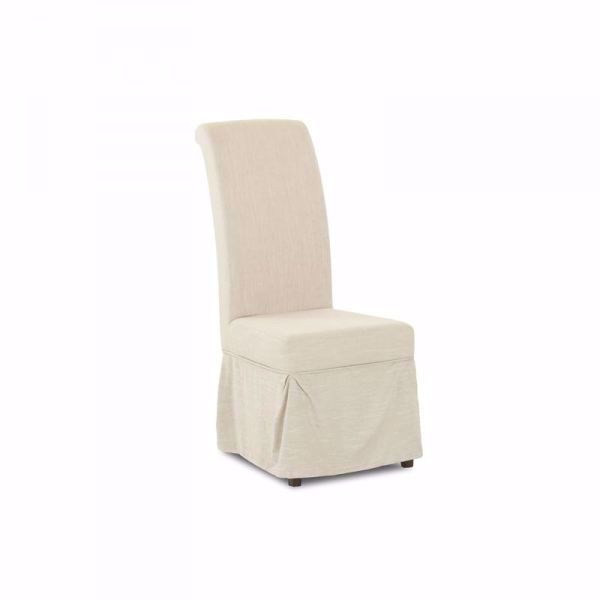 Picture of MAIA UPHOLSTERED CHAIR