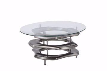 Picture of PROSSIMO SFIZIO COCKTAIL TABLE