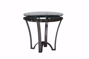 Picture of PROSSIMO VENETO LAMP TABLE
