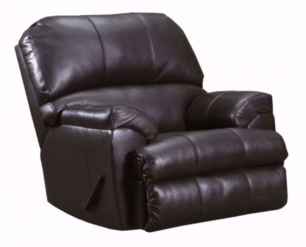 Picture of BARK RECLINER