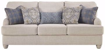 Picture of TRAEMORE SOFA