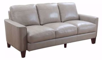 Picture of CHINO SOFA